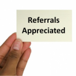 Referrals-Appreciated-300x200