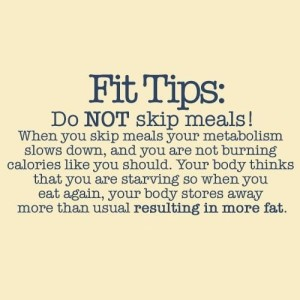 fitness-tips