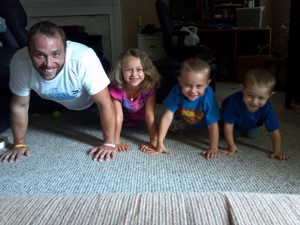 jarian_family_push-up