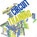 16720097-Abstract-word-cloud-for-Circuit-training-with-related-tags-and-terms-Stock-Photo