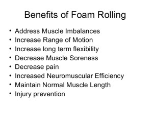 introduction-to-foam-rolling-22-638