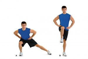 side-lunge-to-balance